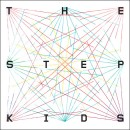 The Stepkids : The Stepkids