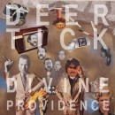 Deer Tick : Divine Providence