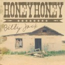 HoneyHoney : Billy Jack