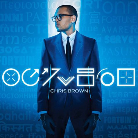 "News Added Dec 27, 2011 The Fortune album leak and official release date is set for March 2012. It's Chris Browns fifth album. During a listening party for Brown's fourth studio album FAME in March 2011, Brown told fans that he would be releasing another album in six months, saying, ""That is the first part […]"