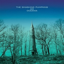 Smashing Pumpkins : Oceania