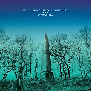 "News Added Dec 01, 2011 We're all hoping Smashing pumpkins will return to form with this album. There's been a lot of hype surrounding Oceania and we hope we'll get a taste of it soon. The album artwork isn't the final version. From an interview with Billy Corgan: ""It's definitely coming out in 2012. It's […]"