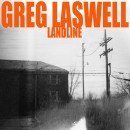 Greg Laswell : Landline