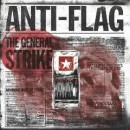 Anti-Flag : The General Strike