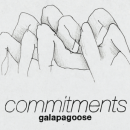 Galapagoose : Commitment
