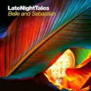 Belle And Sebastian : LateNightTales Vol. 2