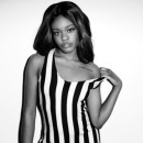Azealia Banks : Broke With Expensive Taste