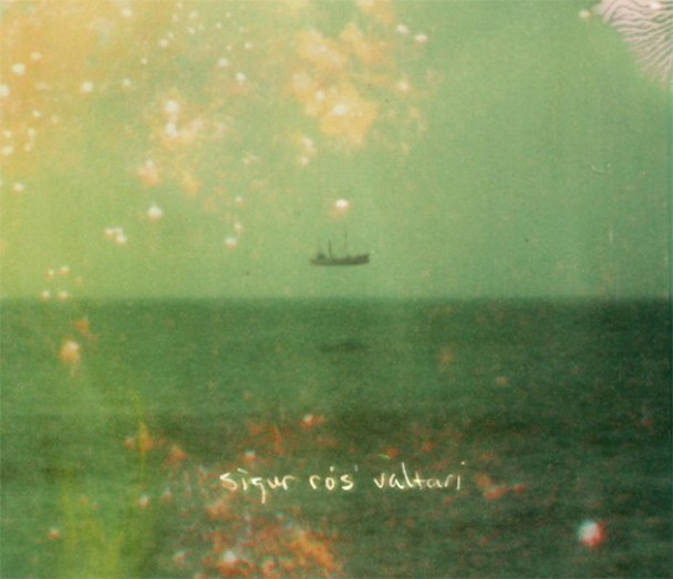 News Added Mar 26, 2012 As promised, Sigur Rós will return this spring with their sixth studio album. According to this month's Q Magazine (via the band's message board), the LP is called Valtari and will arrive in the UK on May 28th (and presumably the following day in the U.S.) Produced by frontman Jónsi, […]