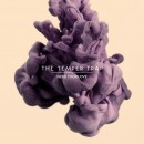 New Single from The Temper Trap Posted