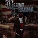 Blunt Trauma : Terrorist