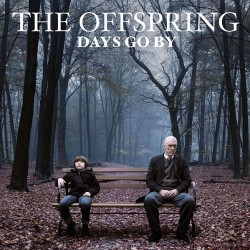 The Offspring : Days Go By