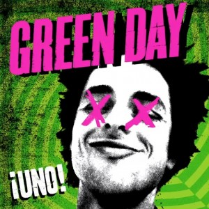 Green Day : ¡UNO!
