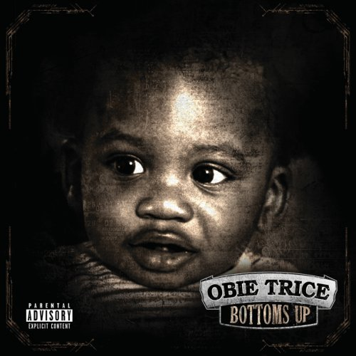 News Added Apr 01, 2012 Third studio album by American rapper Obie Trice. The album was originally to be released under Shady Records and Interscope Records with plans to release during the summer of 2008, but in June 2008 Trice departed from the label. In October 2009, the album was confirmed to be released under […]