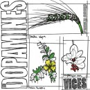 The Dopamines : Vices