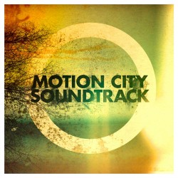 Motion City Soundtrack : Go
