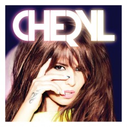 Cheryl Cole : A Million Lights