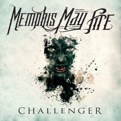 Memphis May Fire : Challenger