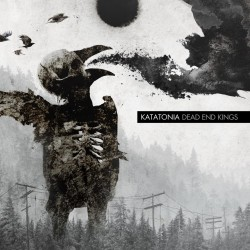 Katatonia : Dead End Kings