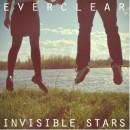 Everclear : Invisible Stars