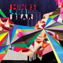 Minus The Bear : Infinity Overhead