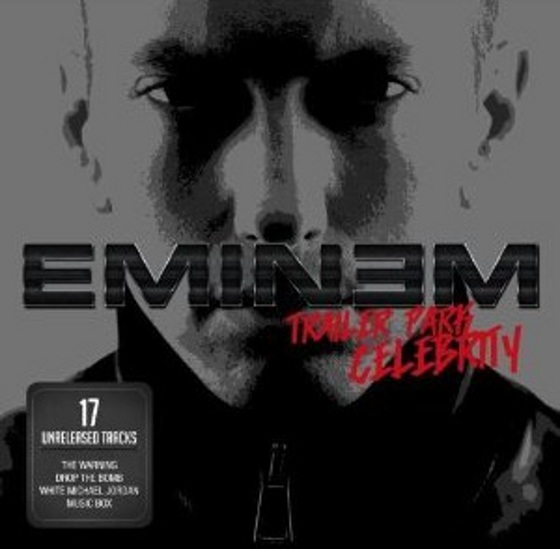 Eminem - Trailer Park Celebrity - Amazon.com Music
