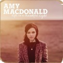 Amy Macdonald : Life In A Beautiful Light
