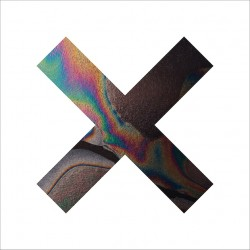 The xx : Coexist