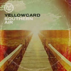 Yellowcard : Southern Air