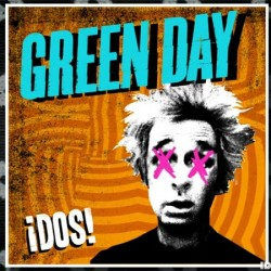 Green Day : DOS!
