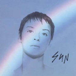 Cat Power : Sun