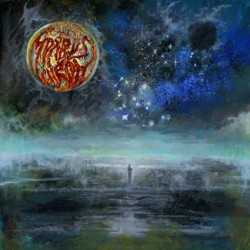 Morbus Chron : A Saunter Through The Shroud