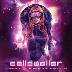 Celldweller : Soundtrack For The Voices In My Head: Volume 02