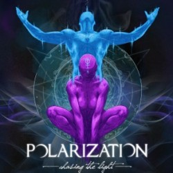 Polarization : Chasing The Light