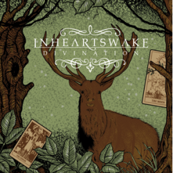 In Hearts Wake : Divination