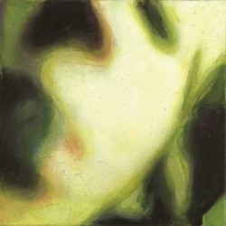 The Smashing Pumpkins : Pisces Iscariot [Reissue]