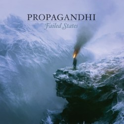 Propagandhi : Failed States
