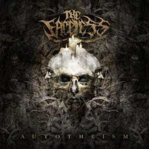 The Faceless : Autotheism