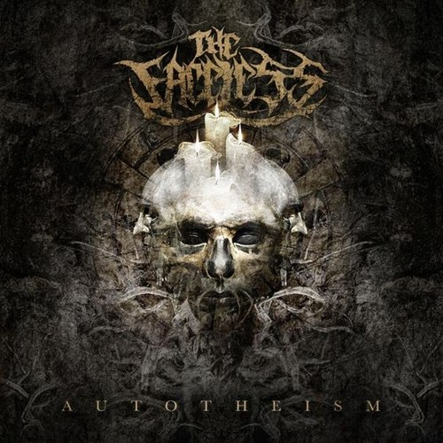 "News Added Jul 07, 2012 The Faceless announced that their album ""Autotheism"" will be relesed alongside the 2012 Summer Slaughter Tour Submitted By Matthew Track list: Added Jul 07, 2012 No official tracklist Submitted By Matthew Video Added Jul 07, 2012 Submitted By Matthew Track list (Standard): Added Jul 16, 2014 01 – ""Autotheist Movement […]"