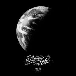 Parkway Drive : Atlas