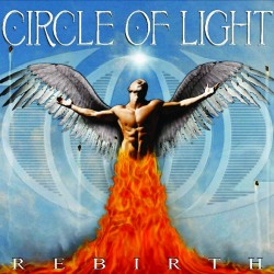 Circle Of Light : Rebirth