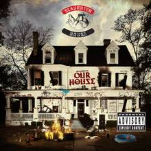 Slaughterhouse : Welcome To Our House