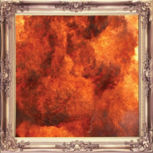 Kid Cudi : Indicud