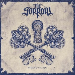 The Sorrow : Misery Escape