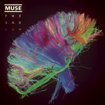 Muse-the2ndlaw_review