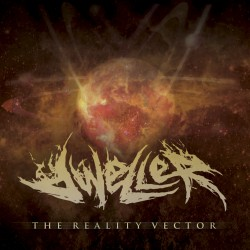 Dweller : The Reality Vector