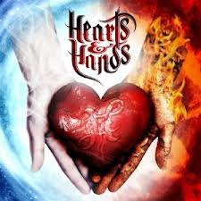 Hearts&amp;Hands : Hearts&amp;Hands