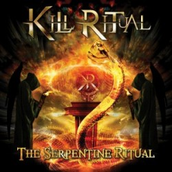 Kill Ritual  : The Serpentine Ritual
