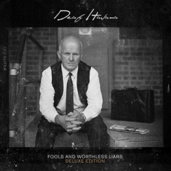 Deaf Havana : Fools And Worthless Liars (Deluxe Edition)