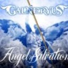 Galneryus : Angel Of Salvation