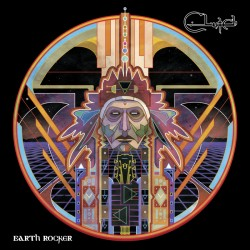 Clutch : Earth Rocker